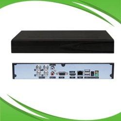 4CH poco costoso 1080n Ahd Security DVR