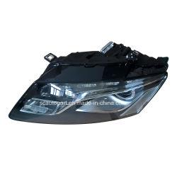 Heißer Verkauf VERSTECKTER Xenon-Kopf-Lampen-Licht-Scheinwerfer-Scheinwerfer für Audi Q5