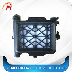 Mimaki Jv5/Ts5 /Ts33/Jv30/Jv34 Printh Head CapのためのDx5 Dx7 Capping Station B Type Cap Top