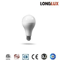 Klassische A50 helle Glühlampe-Lampe der Energieeinsparung-E27 B22 LED