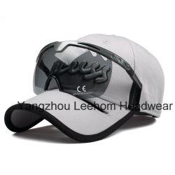Новая мода на открытом воздухе спорт очки защитную бейсбольного поля для гольфа с