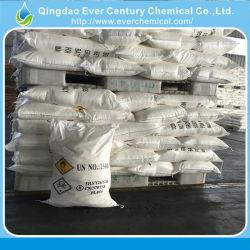 Nitriet van het Natrium van de Prijs van de fabriek 99%, Industrieel, Farmaceutisch, de Rang van het Voedsel