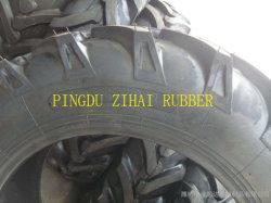 Usine de pneus 13.6-28 Direct-Selling l'Agriculture pneu