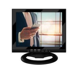 12 Monitor des Zoll-TFT LCD/LCD Fernsehapparat