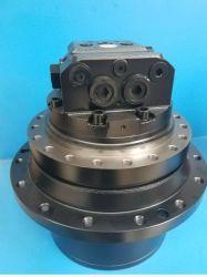 Kobelco, Motor van de Zuiger van Hyundai de Hydraulische As voor het Graafwerktuig van het Kruippakje 6ton~8ton