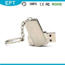 Пользовательское Программное обеспечение загрузить USB основной объем 1 ГБ флэш-накопителей USB
