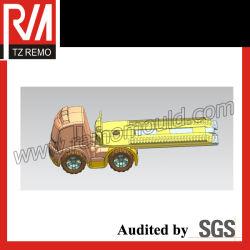 Rmtm15-0115359 игрушка прицепа / пресс-формы игрушка для детей / Модель пресс-Car пресс-формы