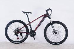 Estrutura em liga leve Mountain Bike 21 M. tuberculosis de velocidade