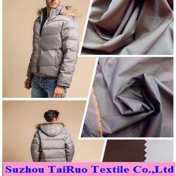 Qualität Nylon 100% Taslon für Luggage. Beutel und Garment