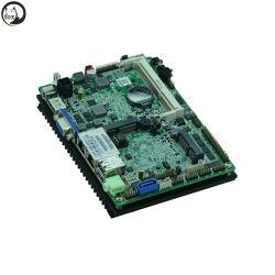 Intel industrielles Motherboard des Atom-N2600/N2800 3.5 '' mit HDMI