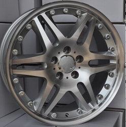Poids d'équilibrage des roues en alliage, de la jante des roues pour un grand nombre de voiture (070)