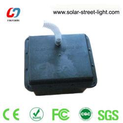 12V/38ah Uunderground solaire Case Batterie étanche