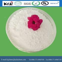 Oxyde de zinc en poudre 99,5 %, 99,7 % JOINT BLANC CAS 1314-13-2
