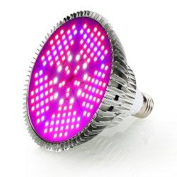 Spectrum-Customized PAR38 E27 Jardín Interior Cultivo de la luz creciente