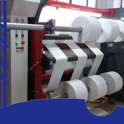 Lama del cerchio di uso della macchina della taglierina della carta kraft