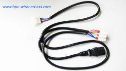 Custom провод жгута проводов и кабелей