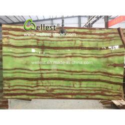 شفّانيّة خيزرانيّ خضراء عقيق لأنّ خلفيّة [ولّينغ] [أنإكس مربل] سعر