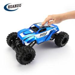 Les enfants à grande vitesse OEM 1 : 12 Commande à distance Toy Boys R/C Voiture