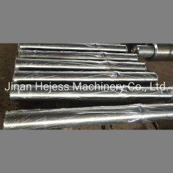 Schmieden und CNC-Bearbeitung von Automobil-Chassis Kurbel Arm / Ausgleichswelle / Dreieckslenker / Common Rail