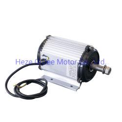 Motor eléctrico Casa Frango Porco Caixa Agrícola do Motor do Ventilador