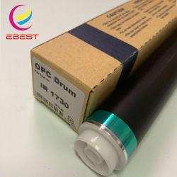 De groene Trommel van Portlandcement IR1730 van de Kleur Compatibele voor Canon IR1730 1740 1750 Adv 400 500 Kopieerapparaat Npg55 Gpr39 Cexv37