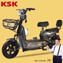 Электрический велосипед велосипед велосипед велосипед велосипед электрический электрический грязь велосипед электрический цикла велосипед электрический электрический Мотоцикл в полной мере взрослого велосипеда подвески