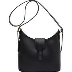 На заводе ISO Custom Designer сумку для женщин дамы левой подушки безопасности женщин сумки