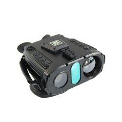 Caméra CMOS Millitary caméra thermique // La vision de nuit