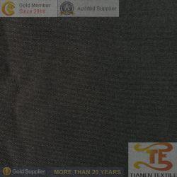 Textiles de China de poliéster 100% DTY Faille tejido tejido de prendas de vestir