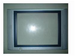 ملحقات التلفزيون القياسية ISO المخصصة قالب حقن بلاستيكي