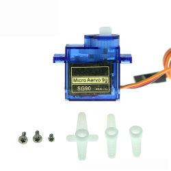 Sg90 9g micro moteur servo Tower PRO