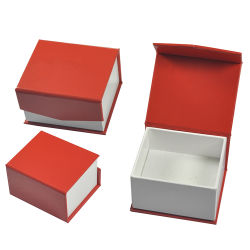 Ювелирные изделия в салоне серьги кольца Cute хранения в салоне 4 цветов небольшой подарок в салоне