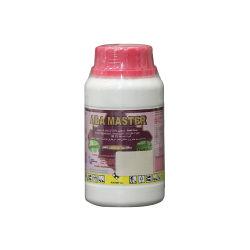 El 5% de insecticida de plaguicidas líquidos CE el 95% Tc Harga abamectina