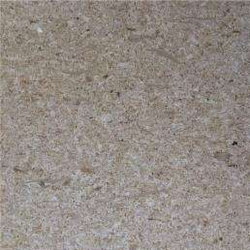 الصين طبيعيّ [موك] حجر جيريّ مضادّة لأنّ جدار [كلدّينغ]