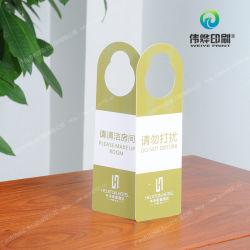 Отель пластиковые PP / PVC карт / Знак печать