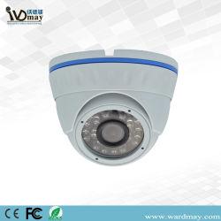 Top 10 de la Chine dôme CMOS de sécurité CCTV Ahd Appareil Photo Numérique