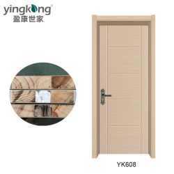 Yk608普及した設計工学WPCの食器棚のドア