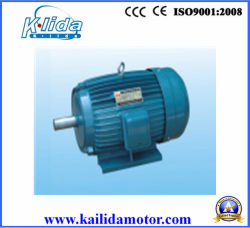 1,5 kw/2HP Serie Aeef eléctrico trifásico Motor AC