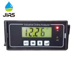 De online Detector van de Industrie pH/Orp voor de Behandeling van het Water, Landbouw, Groene Huis en Meststof (pH/ORP-600)