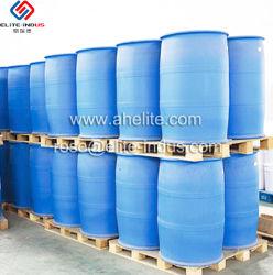 Polycarboxylic Zure Reductiemiddel van het Water van de Concrete Mixer