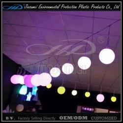 PE LED Iluminación Muebles de plástico con la certificación de BV