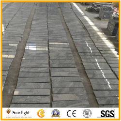 Высокая полированного природного камня Китая Ash серый гранит для плитки/слоев REST/столешницами/Действия