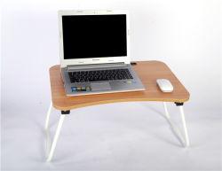 Laptop het Bureau van de Computer van het Bed van de Lijst voor Kinderen van China