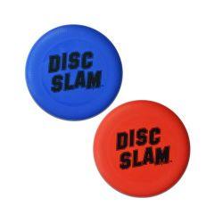 La plage de haute qualité Slam Frisbee Splash disque de jeu Slam