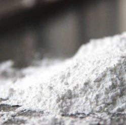 Цена производителя промышленного класса высокое качество бикарбонат натрия 99% Nahco3 с низкой цене