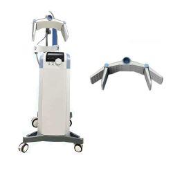 Btl de vaincre la réduction des graisses par voie non invasive corps machine minceur