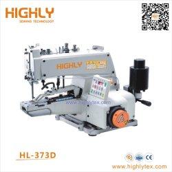 Компьютеризованная высокой скорости промышленных швейных машин крепления .