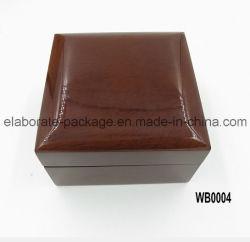 Глянцевое покрытие перегорел деревянная упаковка смотреть в салоне с подушкой