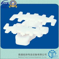 7200k las cadenas de cadenas de plástico flexible, modular (7200K)