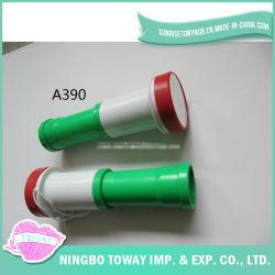 파티 장난감 혼/축구 스포츠 경기 버글/Vuvuzelas